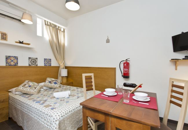 Apartment in Porto - Cosy Bright Flat @ Downtown | Ace location